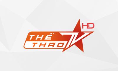 TheThaoTV