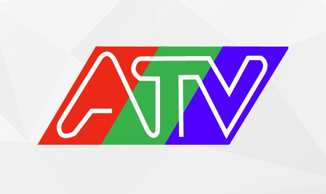 Kênh ATV – Truyền Hình An Giang online