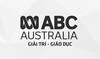 Australia Plus