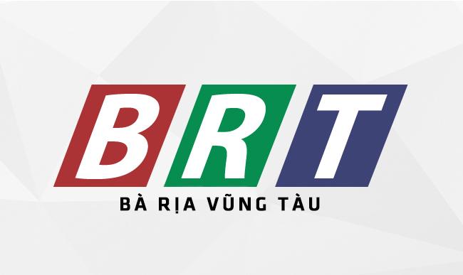 Kênh BRT Truyền Hình Bà Rịa online