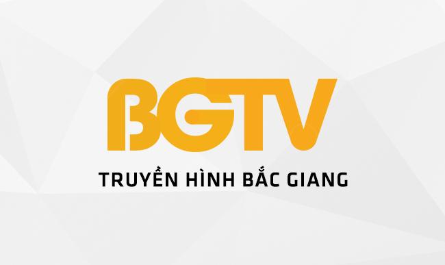 Kênh BGTV Truyền Hình Bắc Giang online