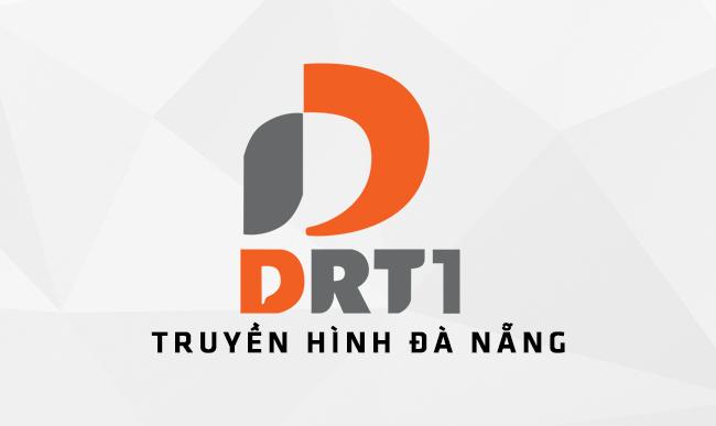 Kênh DRT1 – Truyền Hình Đà Nẵng Online online