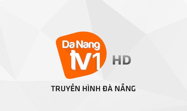 danang1