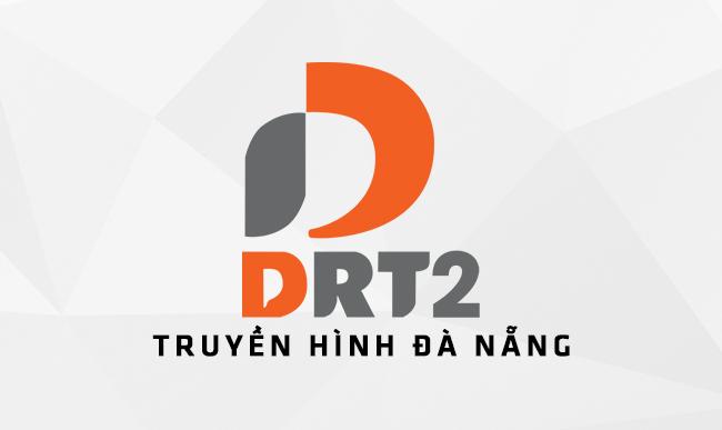 Kênh DRT2 – Truyền Hình Đà Nẵng Online online