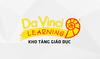Da Vinci Learning