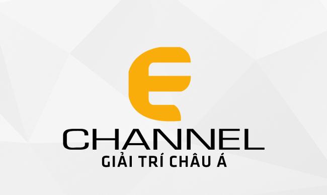 Kênh E-Channel online