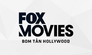 Fox Movies