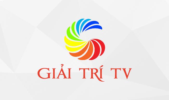 Kênh Giải Trí TV online