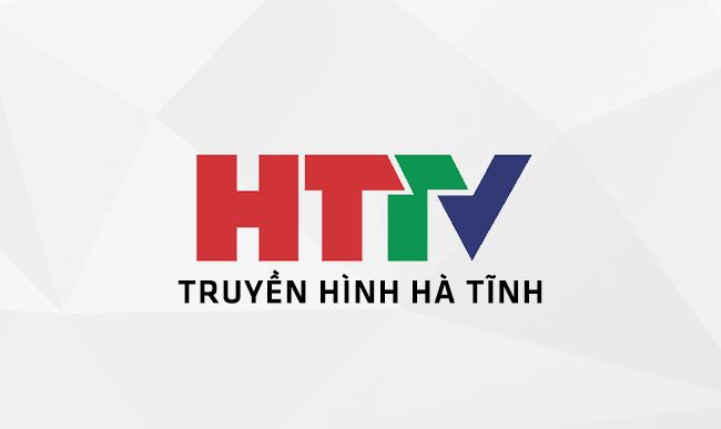 Kênh HTTV – Truyền Hình Hà Tĩnh online