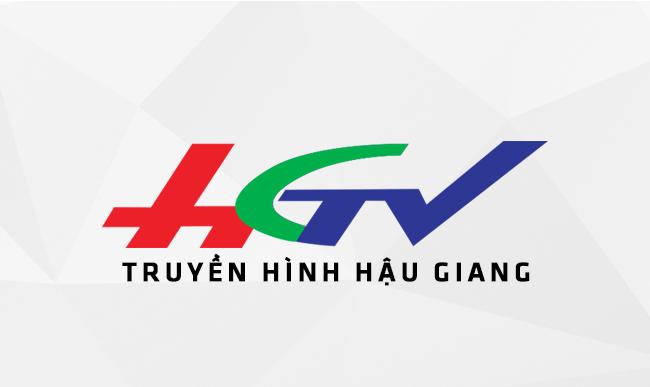 Kênh HGTV Truyền Hình Hậu Giang online