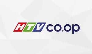HTV Co.op
