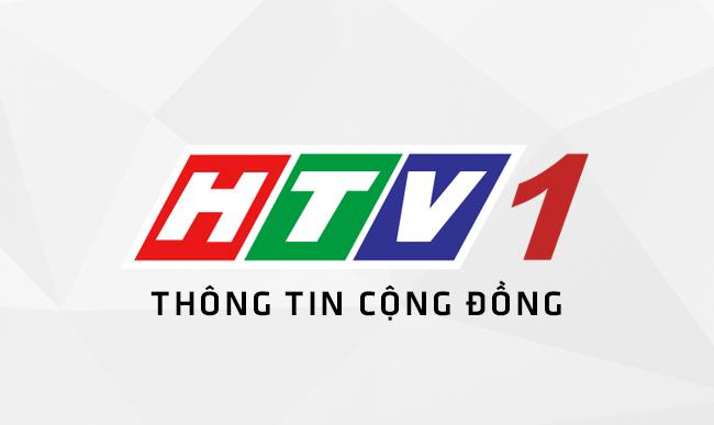 Kênh HTV1 online