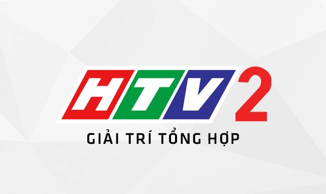 Kênh HTV2 online