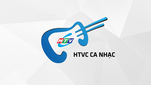 HTVC Canhac