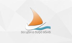 HTVC Dulich