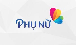 Phunu