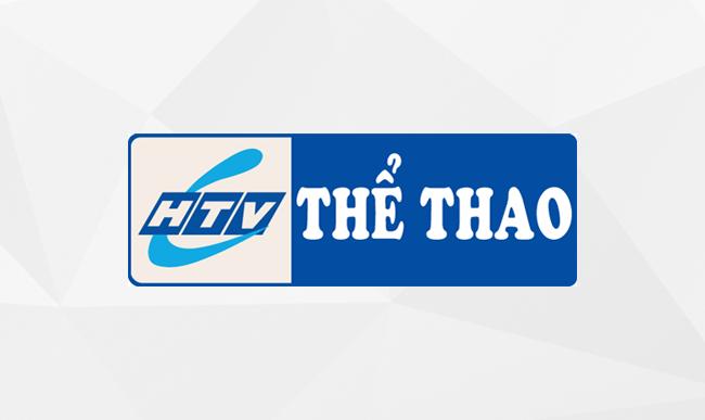 Kênh HTV The Thao online