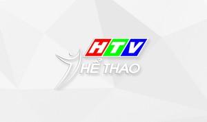 HTV Thethao
