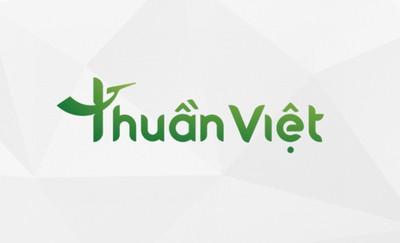 HTVC Thuần Việt SD