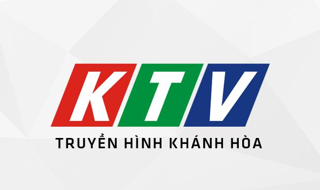 Kênh KTV Truyền Hình Khánh Hòa online