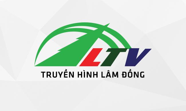 Kênh LTV – Truyền Hình Lâm Đồng online
