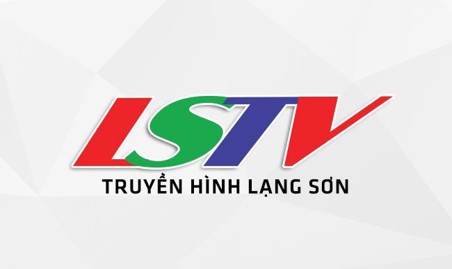 Kênh LSTV Truyền Hình Lạng Sơn online