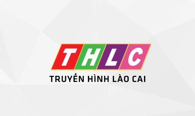 Kênh THLC Truyền Hình Lào Cai online