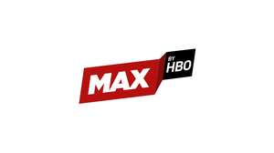 MAX BY HBO