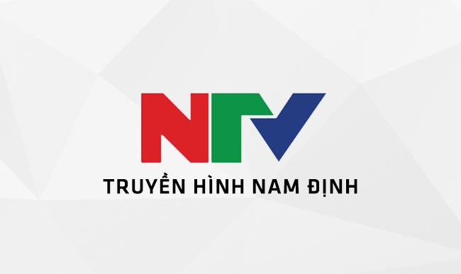 Kênh NTV Truyền Hình Nam Định online