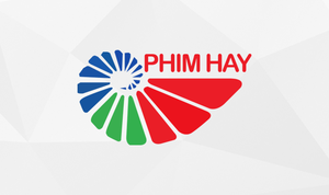 Phimhay
