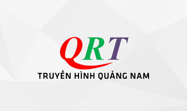 Kênh QRT Truyền Hình Quảng Nam online