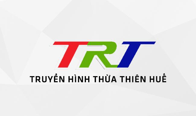 Kênh TRT – Truyền Hình Huế online