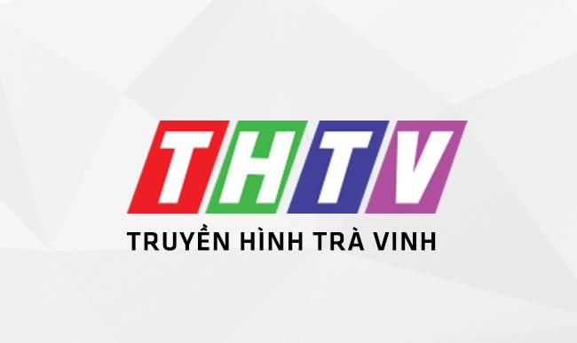 Kênh THTV – Truyền Hình Trà Vinh online