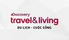 Travel Living