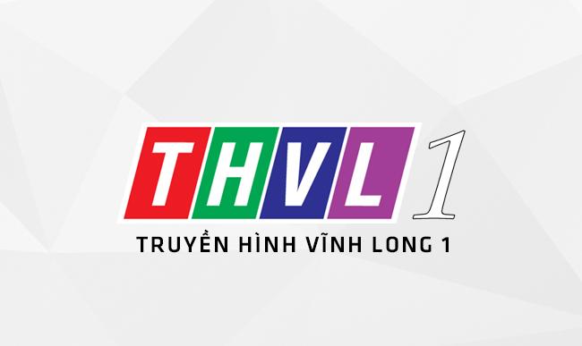 Kênh THVL1