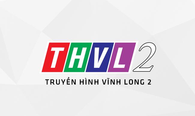 Kênh VINHLONG2 online