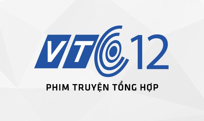 Kênh VTC12