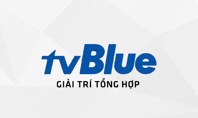 Kênh VTC5 Giải Trí online