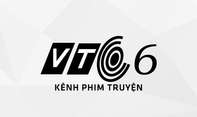 Kênh VTC6