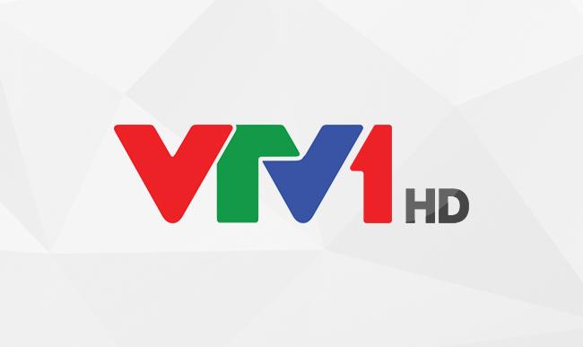 Kênh VTV1 HD online