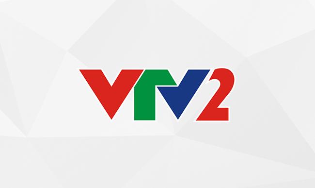 Kênh VTV2 online