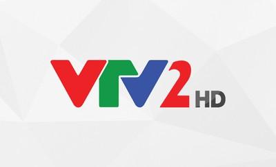 Trực TuyếnVTV2