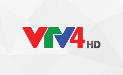Trực TuyếnVTV4
