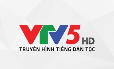Trực TuyếnVTV5