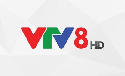 VTV8 Online