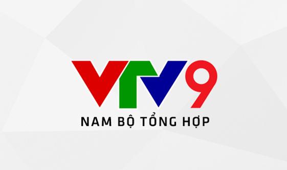 Kênh VTV9 online