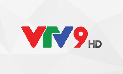 Trực TuyếnVTV9