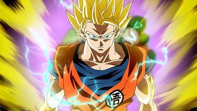 FPT Play - Xem video Bảy Viên Ngọc Rồng Siêu Cấp - Dragon Ball Super 2015