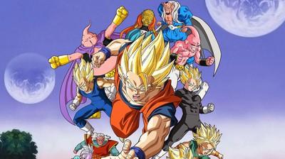 FPT Play - Xem video Bảy Viên Ngọc Rồng Kai (Thuyết Minh) - Dragon Ball Kai  2009