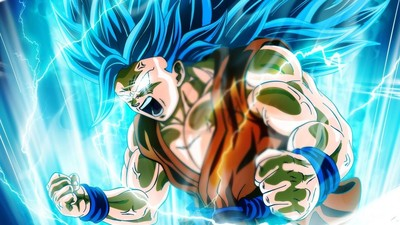FPT Play - Xem video Bảy Viên Ngọc Rồng Siêu Cấp (Thuyết minh) - Dragon  Ball Super 2015
